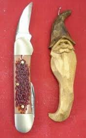 Simple Wood Carving Projects For Beginners by 21 Best Carved Images On Pinterest Wood Projects Carving Wood