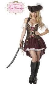 Fairy Halloween Costumes Women Dark Roman Goddess Costume Costumes Halloween