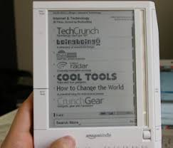 how much did amazon sell its kindle for on black friday we know how many kindles amazon has sold 240 000 techcrunch