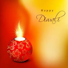 diwali cards get free graphic patterns for diwali online webby dzine provides