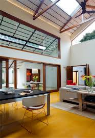 house plans 40x40 architectural house plans in bangalore