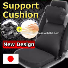 driver car seat support 15503