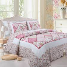 korea bed sheets reviews online shopping korea bed sheets