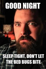 Goodnite Meme - funny goodnight memes memeologist com