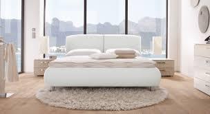 Ikea Schlafzimmer Kopfteil Funvit Com Spritzschutz Küche Steinplatten