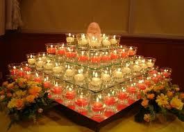 Home Decor Ideas For Diwali Diwali Celebration Ideas Home Pretentious Inspiration Home