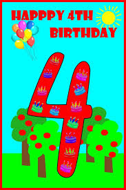 niece birthday cards 12 new birthday cards for niece best birthday cards ideas best