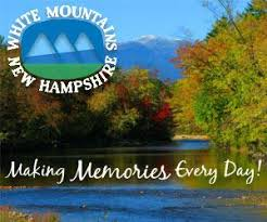 things to do in every state 70 great things to do in new hshire nh