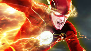 download film justice league doom sub indo mp4 justice league the flash vs superman alternate ending superhero fxl