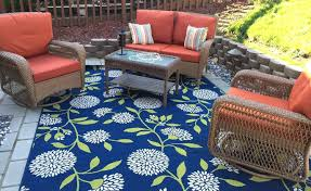 Outdoor Rug 5x7 Lovely Outdoor Rug 5 7 Outdoor Carpet Blue And Green Outdoor Rug