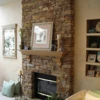 Fireplace Mantel Shelf Designs by Interior Top Notch Home Interior With Fireplace Mantel Shelf