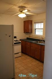 best small kitchens kitchen inspirations best ceiling fans design for your decorations