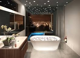 bathroom ceiling lights ideas bathroom ceiling lights ideas lightings and ls ideas