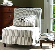 slipper chair slipcover slipper chair slipcover slipper chair slipcover secret systems how