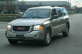 2003 gmc envoy vin 1gkds13s932154203 autodetective com