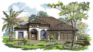 luxury home plans for the coquina 1177f arthur rutenberg homes