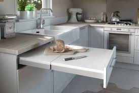 plaque de zinc pour cuisine plaque de zinc pour cuisine 100 images plan de travail