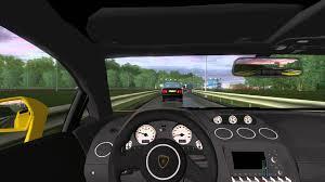 city car driving lamborghini city car driving 1 2 5 lamborghini gallardo