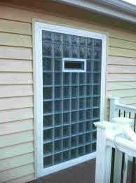 windows awning awning windows ventilation dors and decoration nt