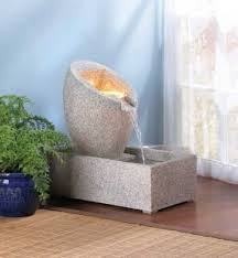 Interior Water Features 15 Best Indoor Water Fountains Images On Pinterest Fountain