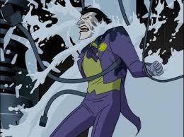 batman beyond return of the joker wikipedia