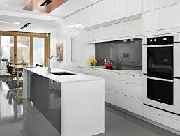 plastic kitchen cabinet vitlt com