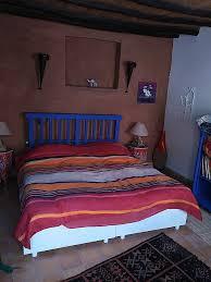 chambre chez l habitant marrakech chambre chez l habitant marrakech unique carnet de voyage au liban