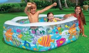 canap gonflable piscine delicieux canape gonflable gifi a vendre thequaker org