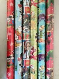 dr seuss assorted gift wrapping paper 589 best christmas wrapping paper images on wrapping