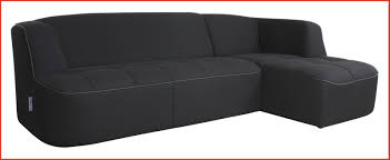 petit canap pour chambre petit canapé pour chambre canapé pour chambre conforama