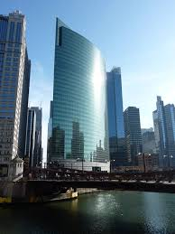 word of the week curtain wall blueprint chicago