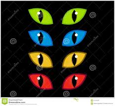 halloween background black cat best 25 halloween eyes ideas on pinterest spooky halloween