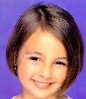 coupe de cheveux fille 8 ans lilian coiffure page 45 sur 159 les coupes de cheveux de liliane