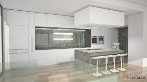 etude cuisine etudes en cours projet de cuisine varenna mobilier design et
