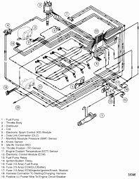350 wiring harness yamaha wiring diagrams for diy car repairs