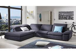 wohnzimmer couchgarnitur stunning wohnzimmer modern gallery house design ideas