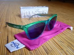 Jual Ban Flash ban polarized sunglasses rb 2132 622 2k cfa vauban du b磚timent