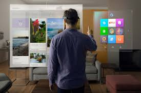 futuristic house floor plans technology and gadget predictions for 2050 future smart home