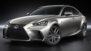 sriracha lexus price lexus is reviews specs u0026 prices top speed