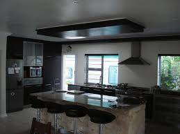 awesome affordable kitchens establish the awesome kitchens