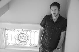paul tremblay paul tremblay the online version