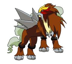 entei colouring pages apps directories pokemon coloring pages