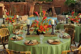 caribbean themed wedding ideas carribean party tropical theme party food event news