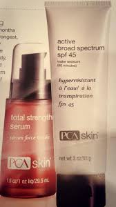 Serum Rd flawless skin boutique 12 photos 13 reviews skin care service