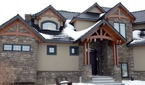 timber frame house plans unusual idea timber frame home plans saskatchewan 4 alberta canada