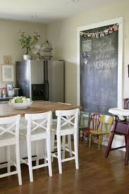 bar de cuisine comment adopter le tabouret de bar dans l intérieur moderne