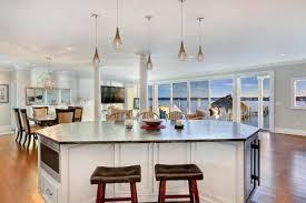 second kitchen islands kitchen island that seats four kitchen island with