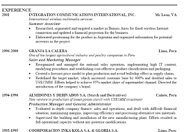 resume beautiful financial resume free gray sample resume
