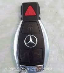 mercedes replacement key cost replace batteries mercedes key fob remote