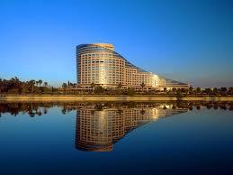 ex display kitchen island sheraton hotels u0026 resorts family hotels resort hotels